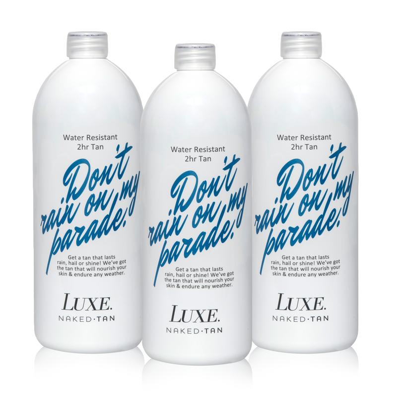lebanese-hot-naked-water-bottle