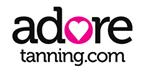 Adore Tanning